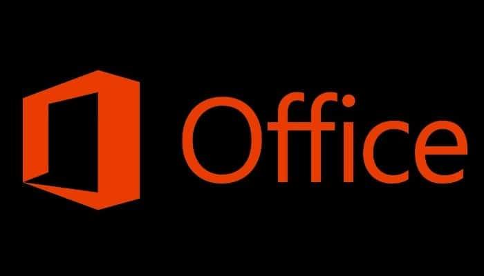 Cambiar el idioma de Office 365