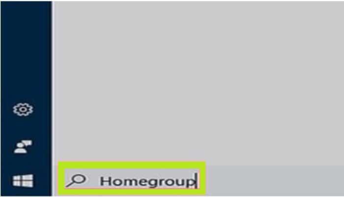 "Introduce ""Grupo residencial"""