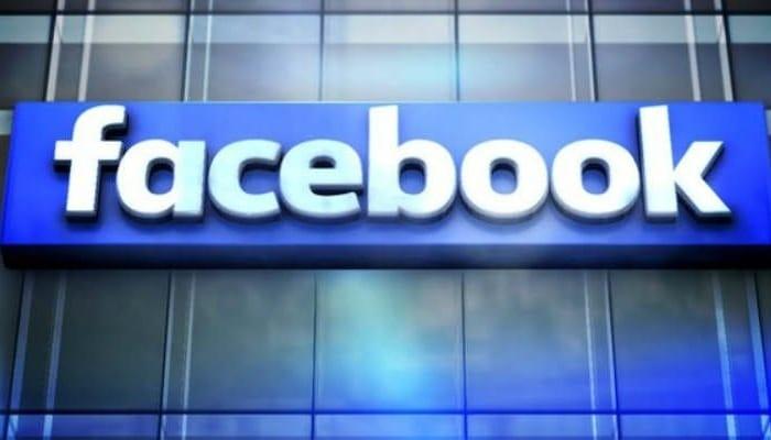 Cuenta Empresa De Facebook