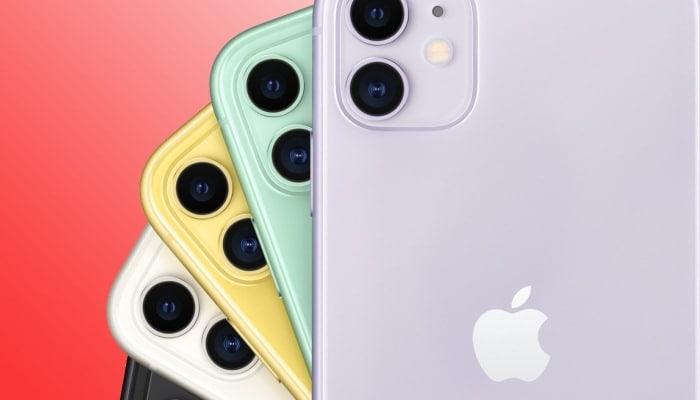 Desactivar El Bloqueo De Activación De Find My iPhone