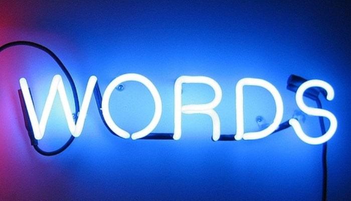 Poner una imagen en Word