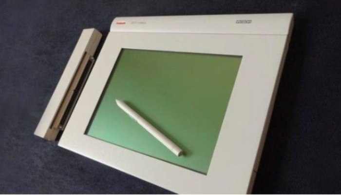 5ta generación de computadoras
