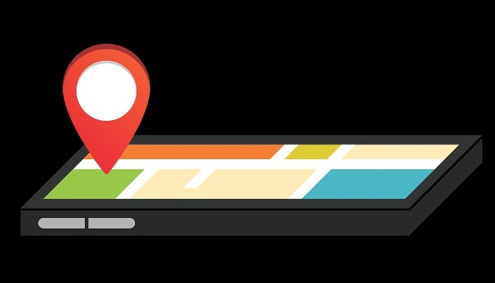 Actualizar Mi GPS Garmin