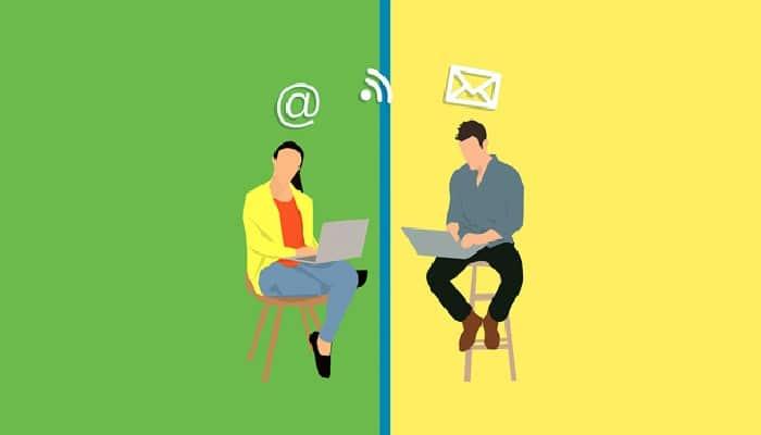 Cómo funciona el WiFi de tu enrutador