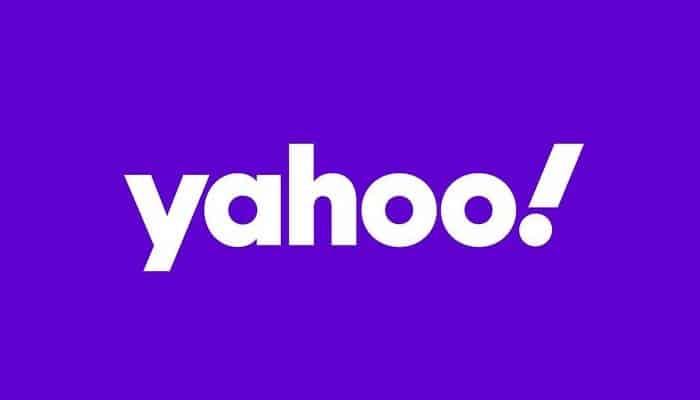 Crear Una Cuenta En Yahoo