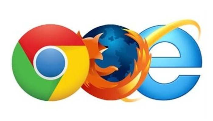 Habilitar Cookies En Chrome Desde Android