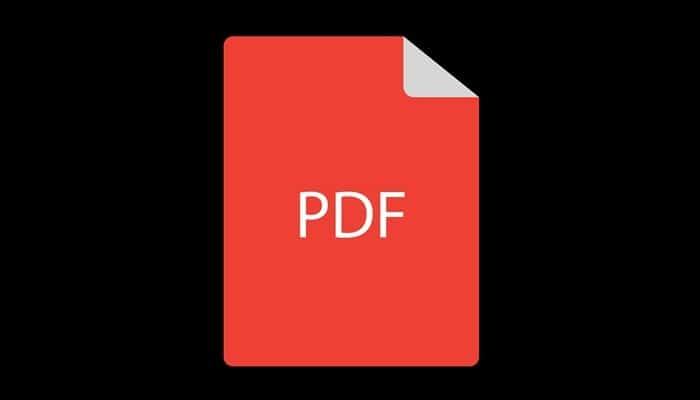 Mejores Editores PDF Gratuitos