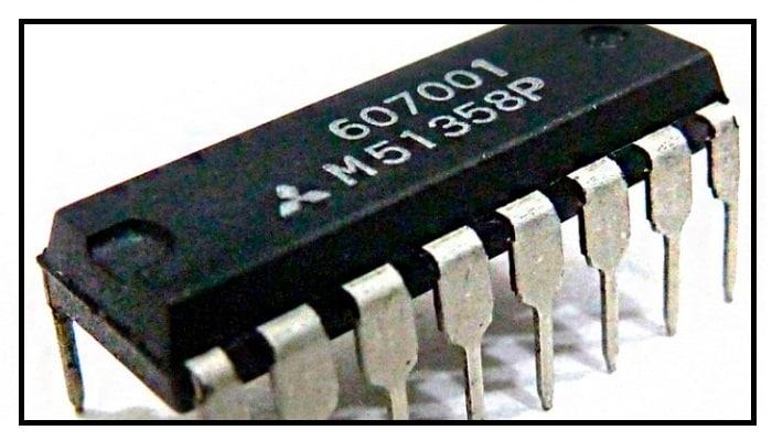 Microcircuito