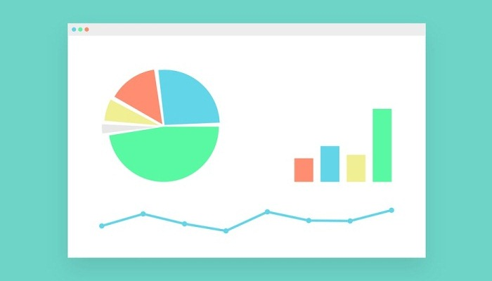 Colocar Decimales En Excel
