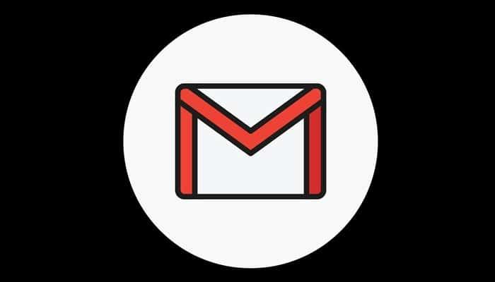 Recuperar Una Cuenta Gmail